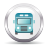 Public Transport Link
