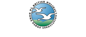 Member of the British Holiday & Home Parks Association